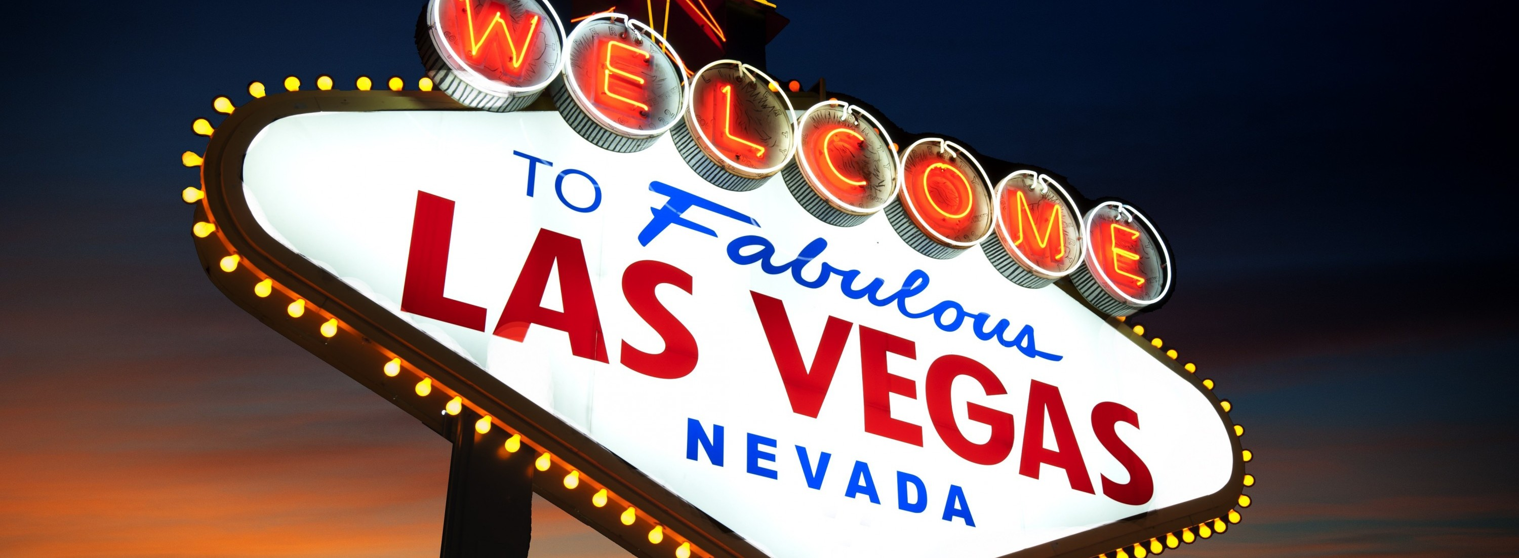 The Vegas User Model: An Intro