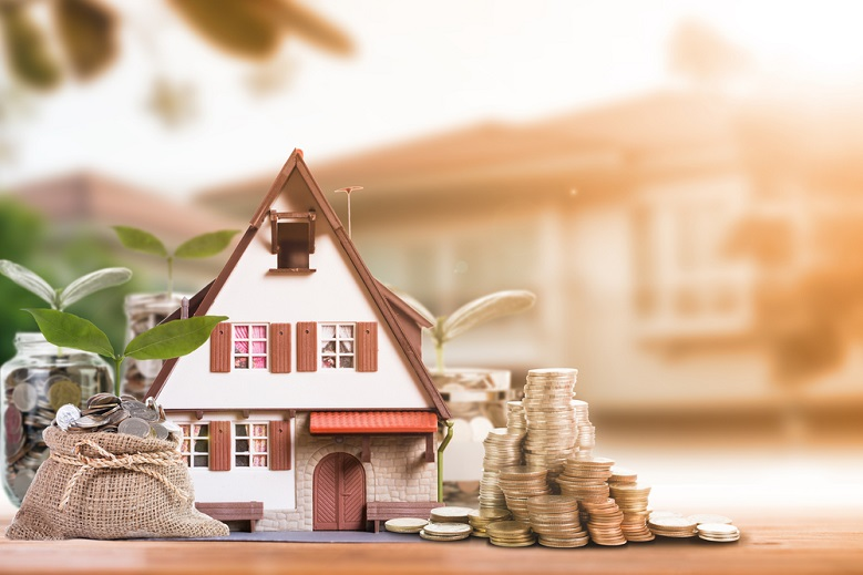 How I started investing in Real Estate